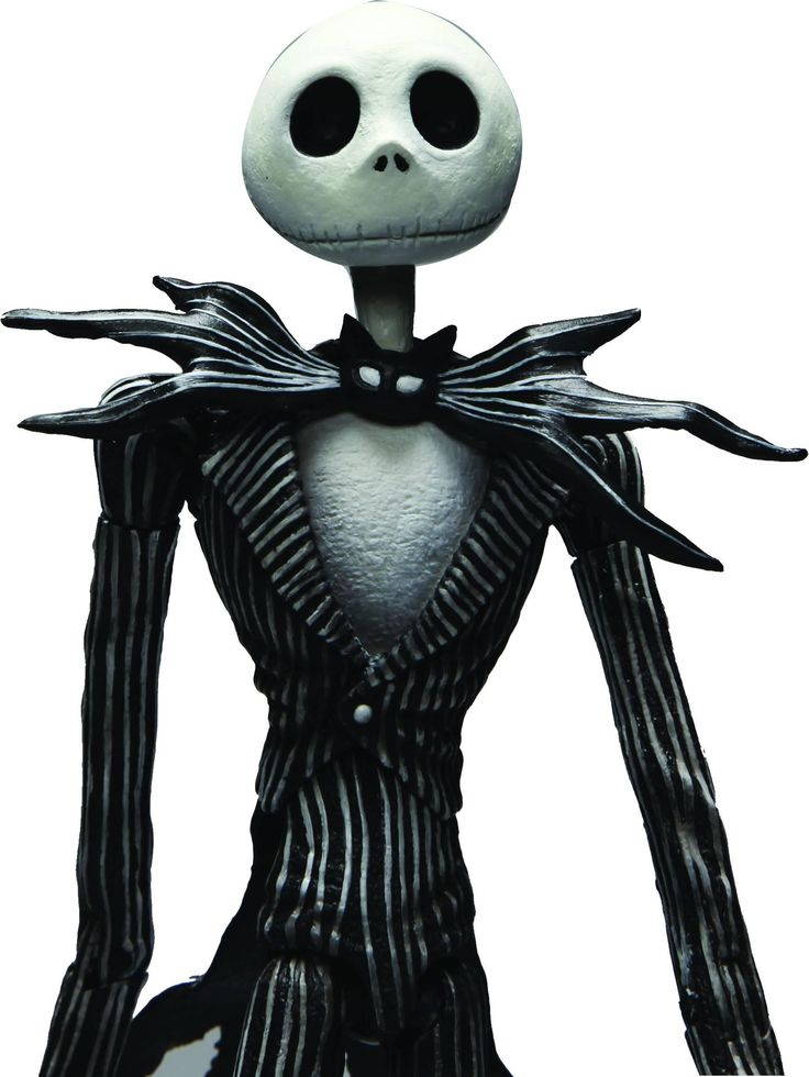 The 25+ best Jack skellington merchandise ideas on Pinterest ...