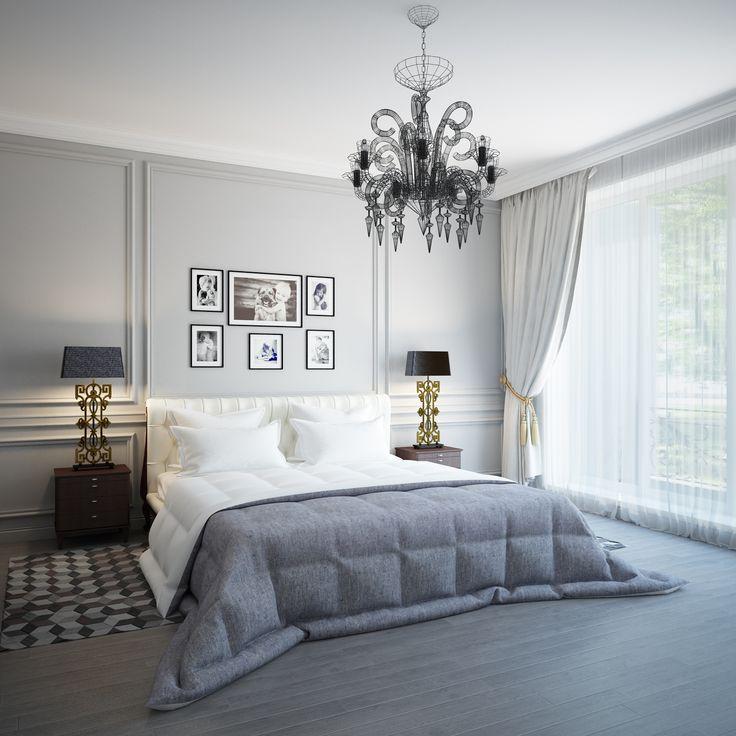 77 curated dormitorios matrimoniales ideas by - Decoraciones para dormitorios ...