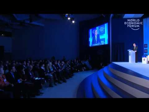 Message from UN Secretary General Ban Ki-moon about Transport Day 2013 - Bridging the Gap