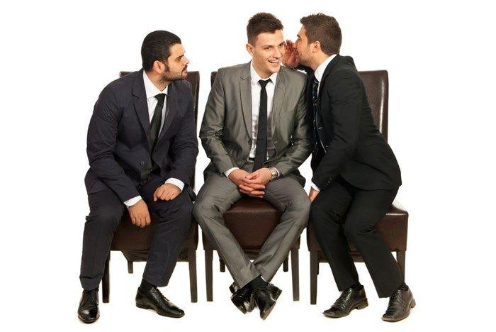 Fofoqueiros são eles! Pesquisa mostra que homens mentem mais na internet - https://anoticiadodia.com/fofoqueiros-sao-eles-pesquisa-mostra-que-homens-mentem-mais-na-internet/
