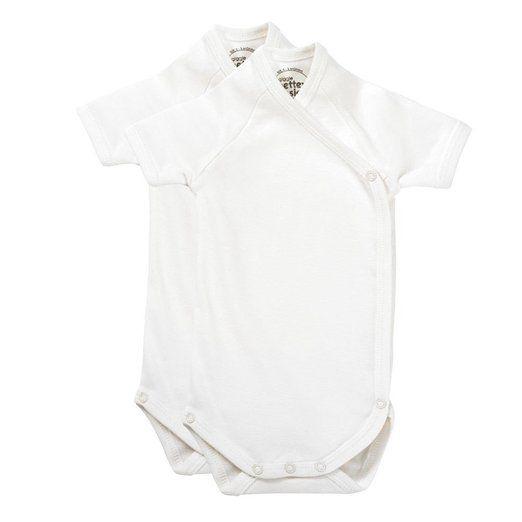 36 Best Baby Clothing Basics Images On Pinterest Clothing Basics