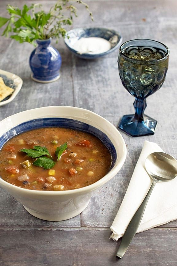 Teff Vegetable Soup Recipe Vegan Instant Pot Recipes Instant Pot Soup Recipes Vegan Soup Recipes