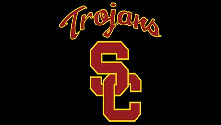 """USC Ticket Office 