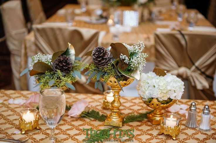 Pinterest Winter Wedding Centerpieces: 1000+ Images About Winter Bliss On Pinterest