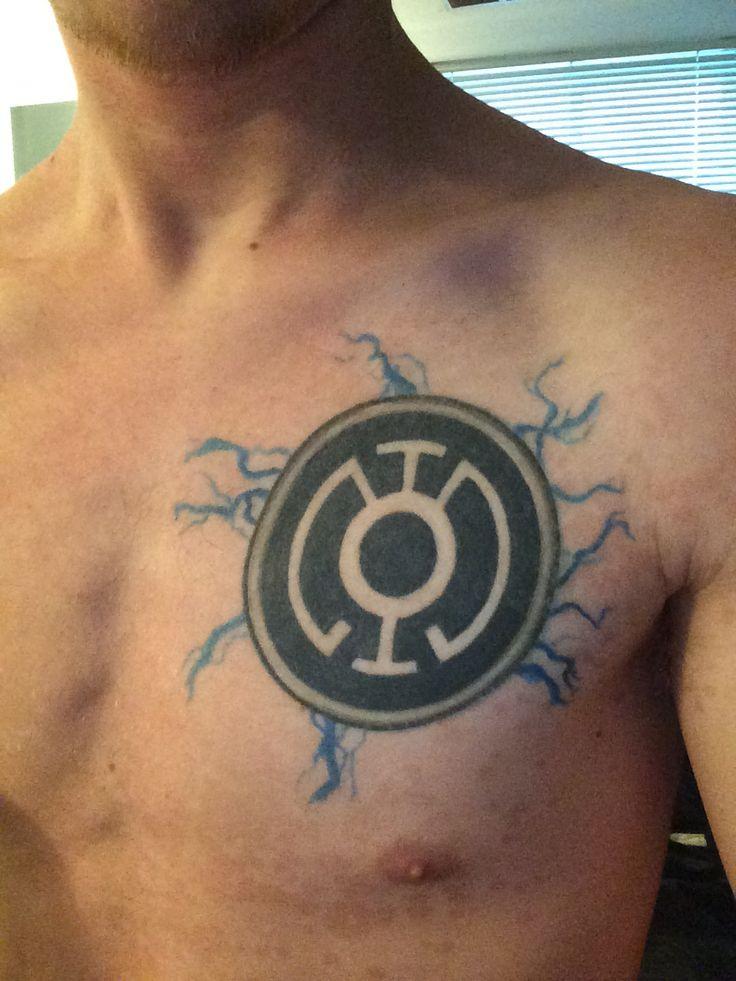 Blue Lantern Sy...