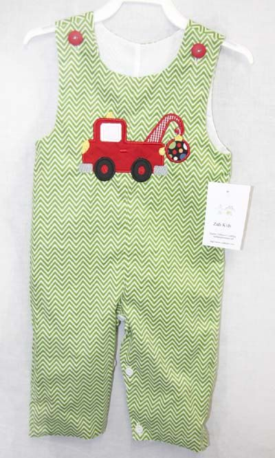 292250  Baby Boy Christmas Outfit  Toddler Boy by ZuliKids on Etsy
