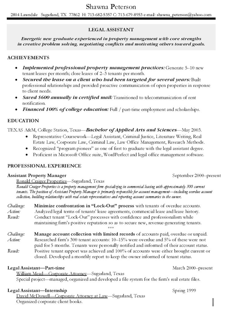 resume cover sheet template