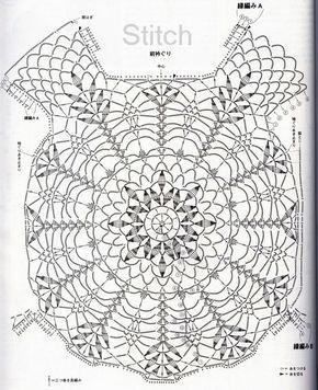 blusa+amblik1+(1).jpg (834×1024)