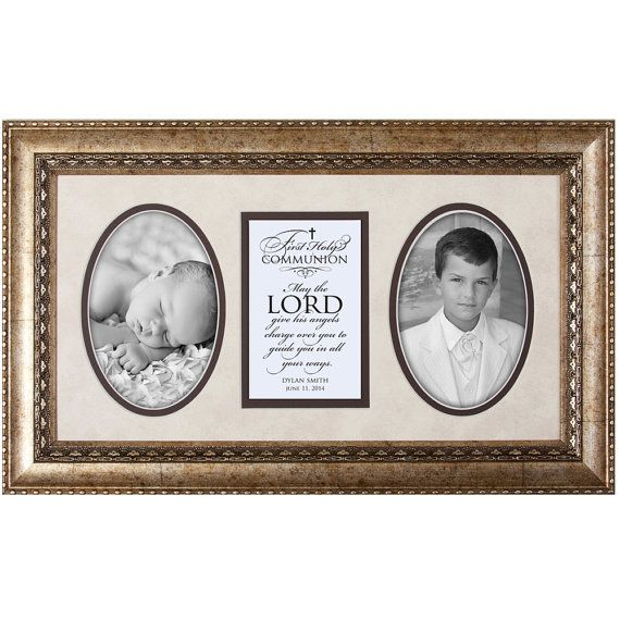 Baptism giftPersonalized baptism gift God parent by Welovefamily