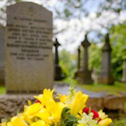 If a loved one has passed away and you are helping to plan the funeral, you will need to select the funeral readings. Our list of popular funeral readings...