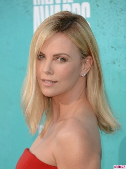 Not only is Charlize an Oscar-winning actress, she's also a global citizen.  Born in South Africa, this super star has since used her superstardom to create the Africa Outreach Project, helping hundreds impoverish youths.