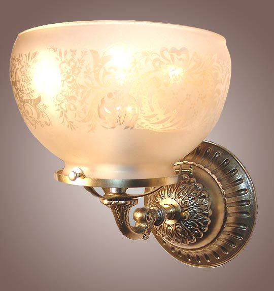 My company, Custom Lighting Fixtures, Inc. designs and manufactures a large  line of solid brass, completely custom, hand crafted antique lighting  fixture ... - 21 Best Antique Lighting Images On Pinterest Antique Lighting
