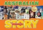 Australian Story: An Illustrated Timeline