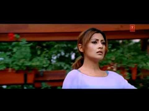 Dil Keh Raha Hai, Film - Kyon Ki ...It'S Fate, Singer - Kunal Ganjawala, Lyricist - Sameer, Music - Himesh Reshammiya, Artist - Salman Khan, Rimi Sen