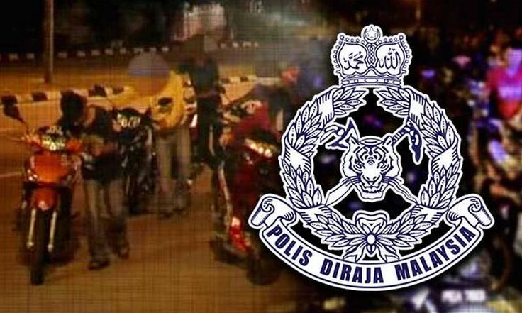 77 Saman Dalam Op Samseng Jalanan Op Mabuk Di KK http://ift.tt/2tXdxzk