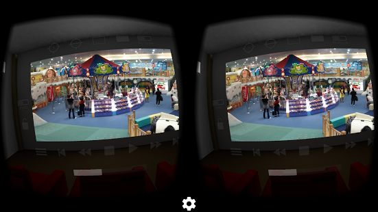 VRTV VR Video Player APK v3.2.3 (Final Version) - https://app4share.com/vrtv-vr-video-player-apk-v3-2-3/ #vrtvplayer #vrtvplayerpro #vrtvplayerfree