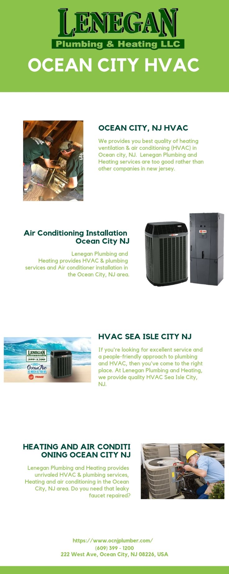 Do you need emergency air conditioner repair, emergency