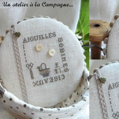 corbeille1