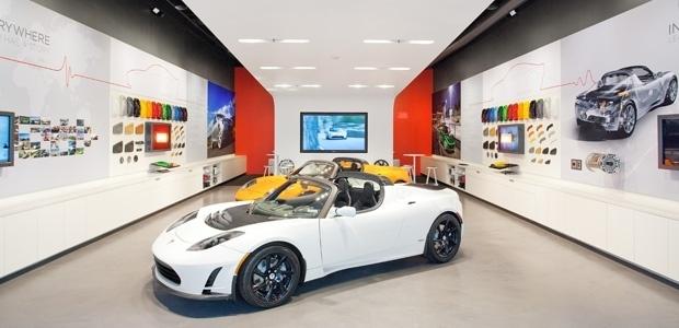 17 Best Images About Seattle On Pinterest Tesla Motors