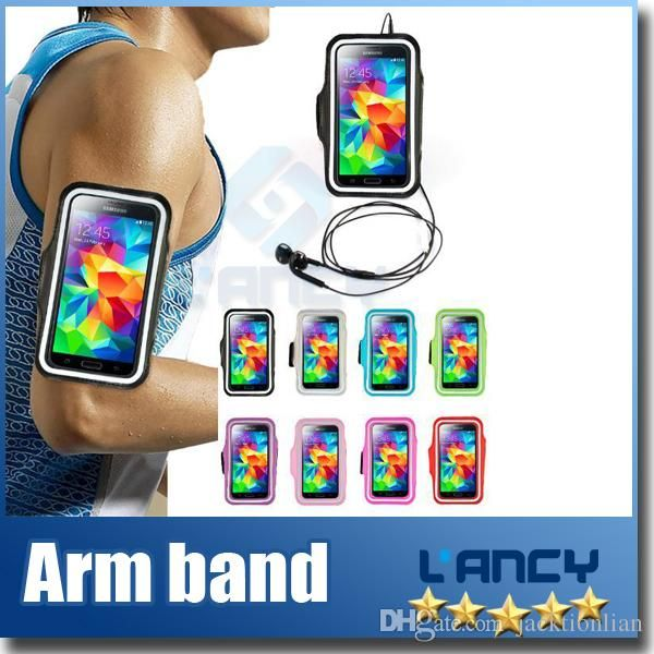 Cell Phone Cases Cheap For Iphone 6 S6 S6edge Armband Case Running Gym Sports Arm Band Phone Bag Holder Pounch Cover Case Iphone 5/5s/4/4s Samsung S5 S4 Note 4 Protective Cell Phone Cases From Jacktionlian, $1.22  Dhgate.Com