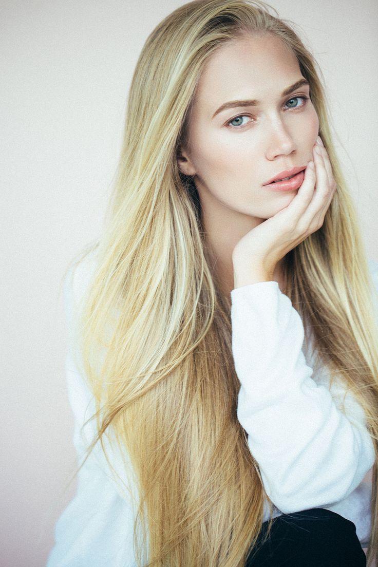 besten 25 fettiges haar ideen auf pinterest haare wachsen