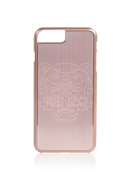 Kenzo Tiger telefoonhoes voor iPhone 7 Plus