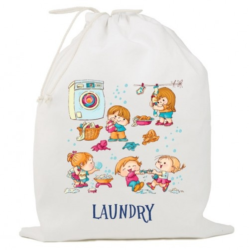 You searched for: kids laundry bag! Etsy is the home to thousands of handmade, vintage, and one-of-a-kind products and gifts related to your search. No matter what you're looking for or where you are in the world, our global marketplace of sellers can help you find unique and affordable options. Let's get started!