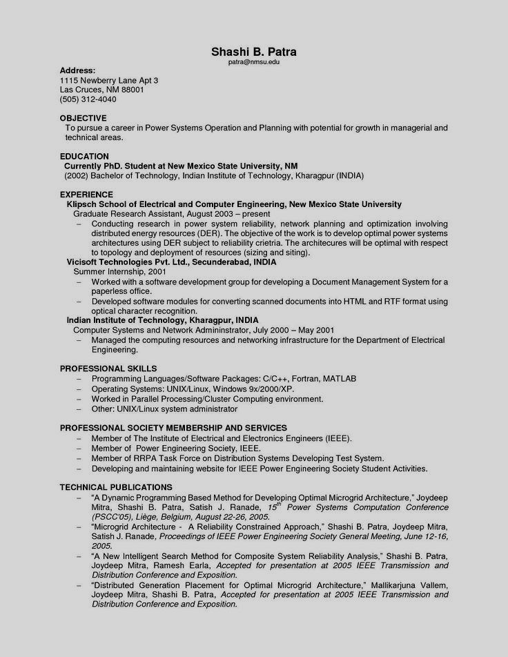 Resume Example Cv Example Professional And Creative Resume Design Cover Letter For Ms Word In 2020 Job Resume Examples Good Resume Examples Resume Examples