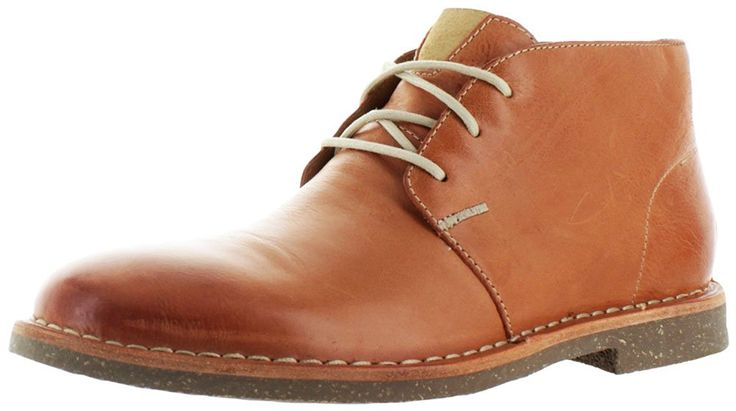 Cole Haan Men's Glenn RBR Chukka Boot *** Insider's special review you can't miss. Read more  : Men's boots