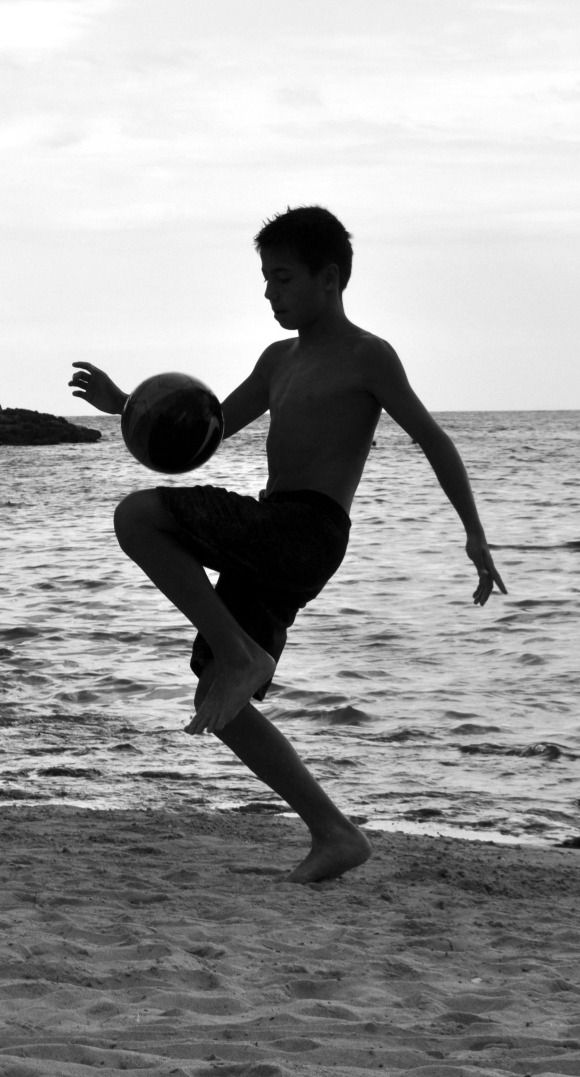 SOCCER  is my life and my son´s life...!! http://1502983.talkfusion.com/demos/