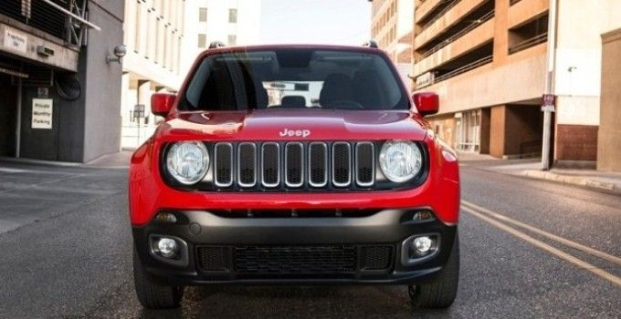 2018-jeep-renegade-redesign