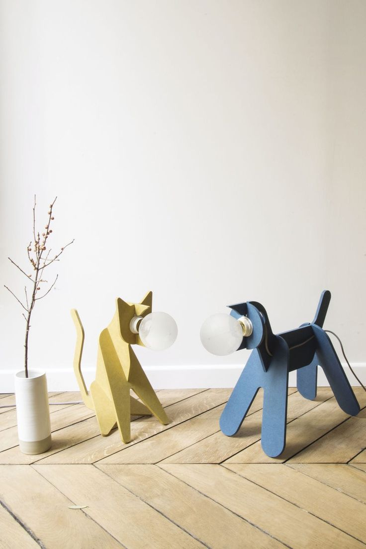 ENOSTUDIO   GET OUT Designer: Clotilde Et Julien Its Animal Shape Raises An  Animated Figure Usual For Miscellaneous Staging. Treated With A Simple  Graphical ...