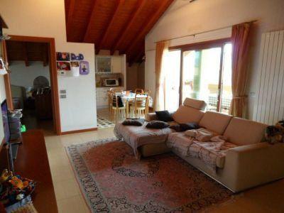 24068 Seriate House - For Sale