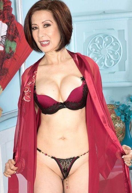 Kim Anh Adult Asian Model  Fav Babes-6286
