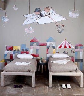 44 besten geschenke zur konfirmation kommunion oder zur jugendweihe bilder auf pinterest. Black Bedroom Furniture Sets. Home Design Ideas