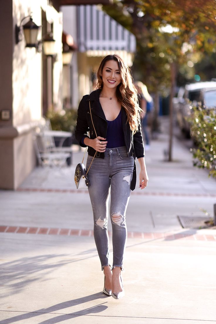 Winter Hair Therapy with Pantene Pro-V - Hapa Time