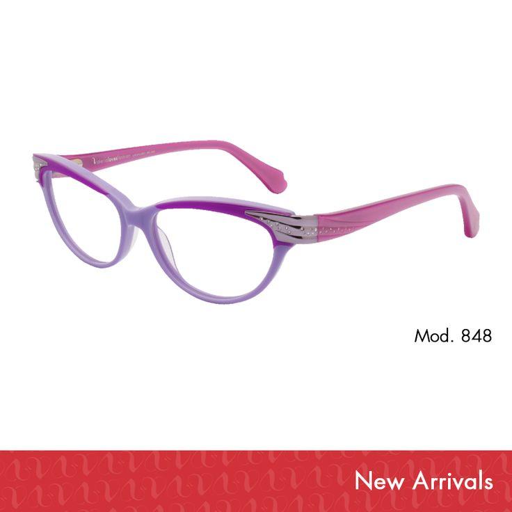 Mod. 848 Color 004