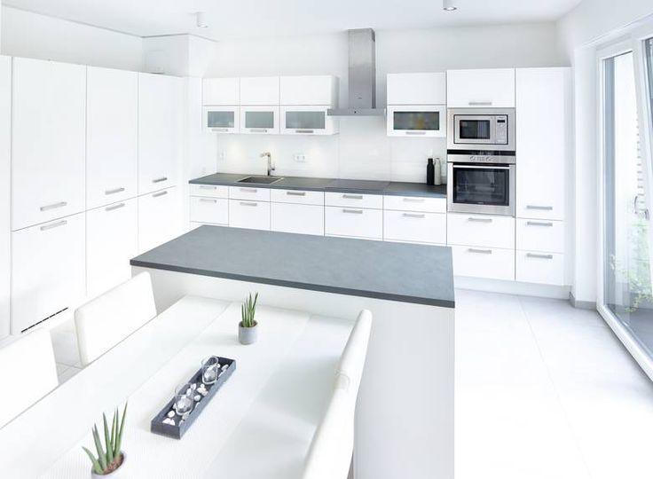 Die besten 25+ Naturstein arbeitsplatten Ideen auf Pinterest - matte kuchenfronten arbeitsplatten pflegeleicht