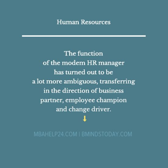 220 best HR images on Pinterest Human resources, Business - kronos implementation resume