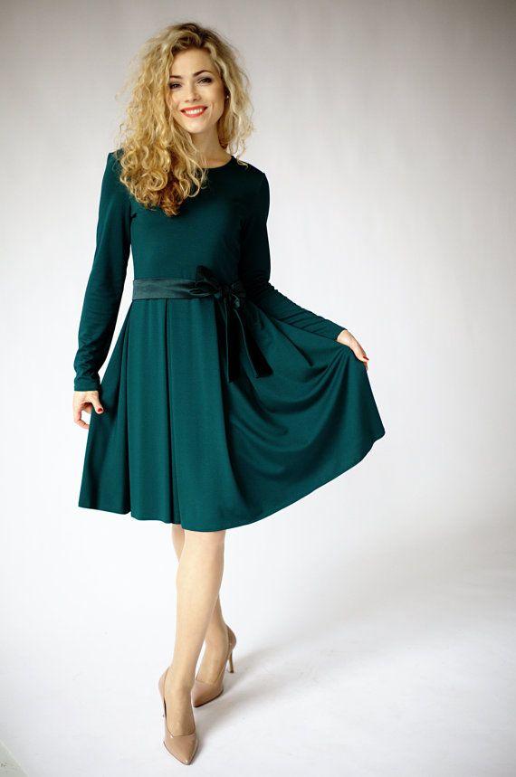 17 Best ideas about Green Evening Dress on Pinterest   Emerald ...