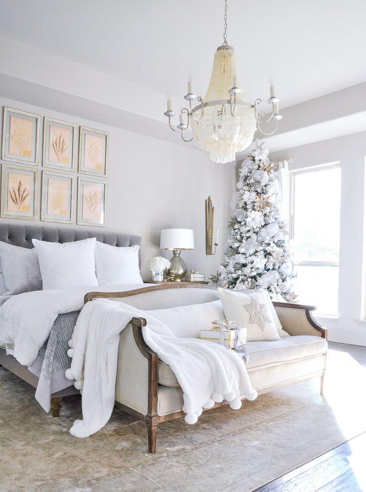 Best 25+ Feminine bedroom ideas on Pinterest | Romantic bedrooms, Romantic  bedroom decor and Romantic bedding