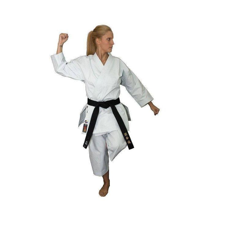"+ Karategi Daedo NEW ""IPON"" W.K.F. Aprobado - €45.00   https://soloartesmarciales.com    #ArtesMarciales #Taekwondo #Karate #Judo #Hapkido #jiujitsu #BJJ #Boxeo #Aikido #Sambo #MMA #Ninjutsu #Protec #Adidas #Daedo #Mizuno #Rudeboys #KrAvMaga #Venum"