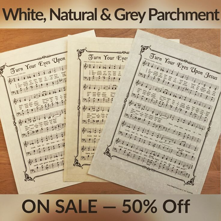 These prints are only 3 of over 70 items on sale in our shop today! Start a search in VintageVerses.etsy.com to find just what you're looking for - the right gift or decor for family, friend, home & office. #handmade #Christian #HomeDecor #OfficeDecor #HymnOnParchment #SheetMusic #WallArt #VintageVerses #OnSale #InspirationalWallArt #HalfPrice #EtsySeller #MadeInUSA  www.VintageVerses.etsy.com