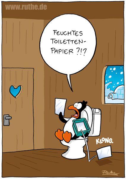 Lieblings-Cartoons