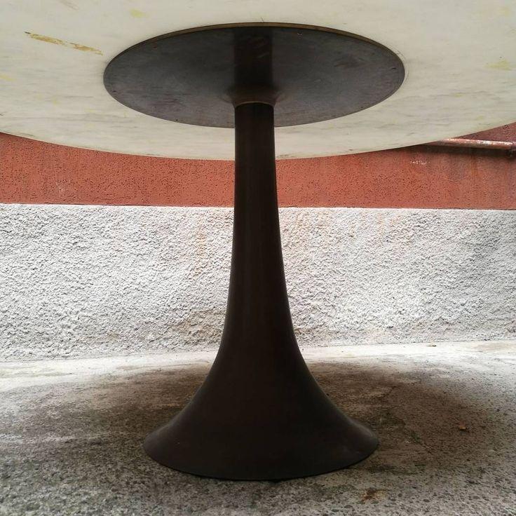 Oltre 25 fantastiche idee su tavoli di marmo su pinterest for Bernini arredamento