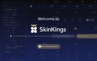 https://csgofreecoin.com/skin_kings_free_code_free_skins_free_coins