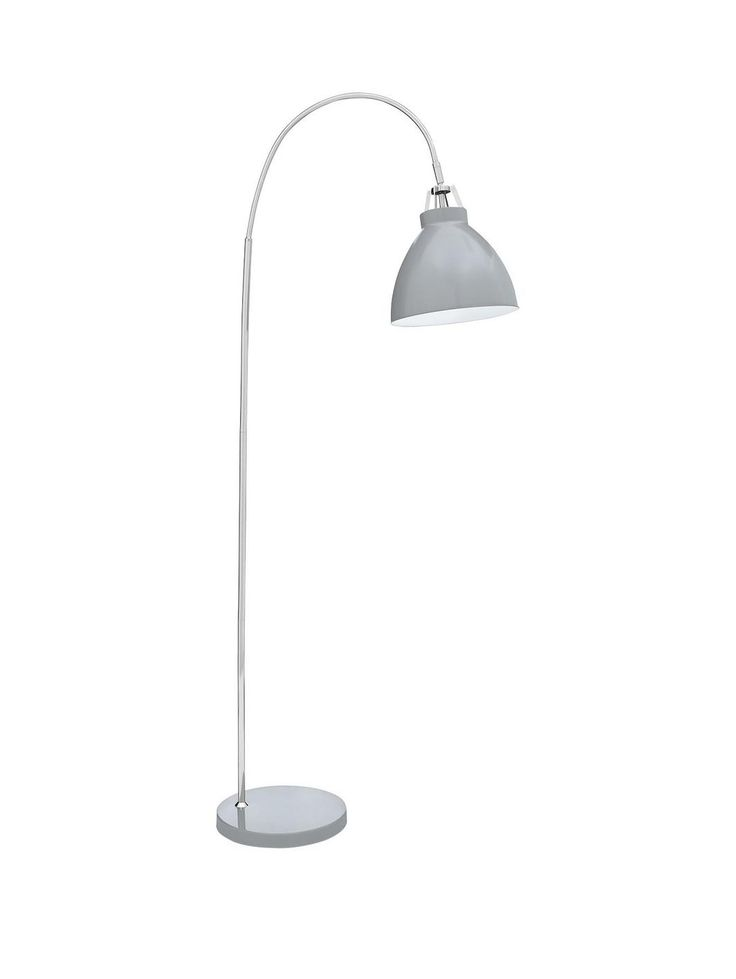 Floor lamps from all of your favourite brands buy now and spread the cost with flexible weekly payments at littlewoods