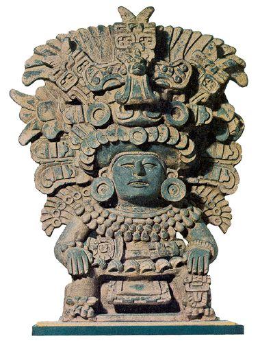 Zapotec_Urn_D.png 380×500 pixels