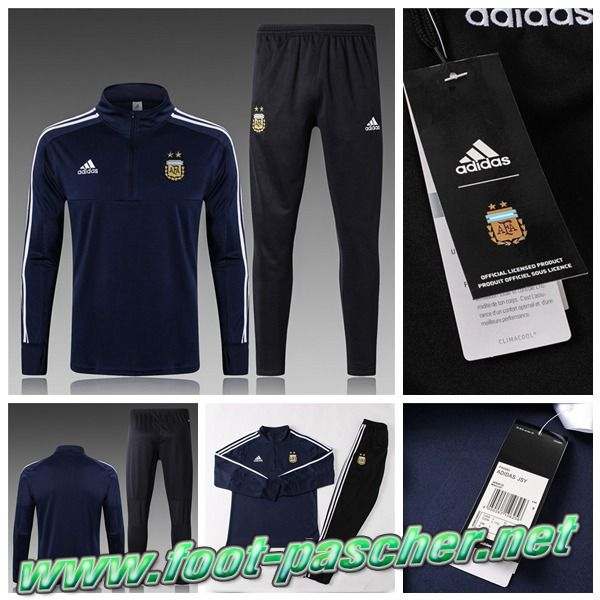 jogging homme ensemble adidas