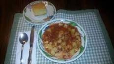 Southern Catfish Stew | Food.com